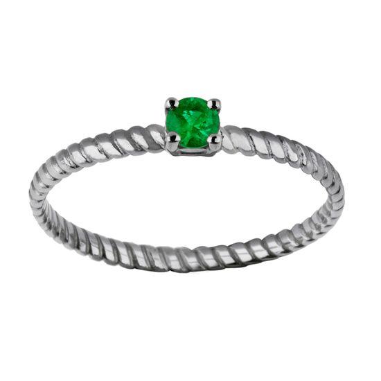 anel-fio-torcido-ouro-branco-esmeralda