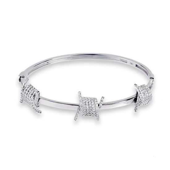 colecao-arame-bracelete-ouro-branco-brilhantes