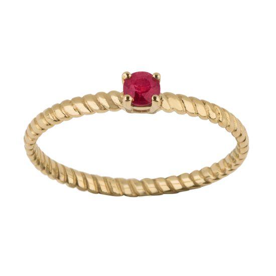 anel-fio-torcido-ouro-amarelo-rubi