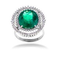 anel-esmeralda-635cts-ouro-branco-brilhantes