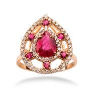 anel-ouro-amarelo-gota-rubi-brilhante-branco