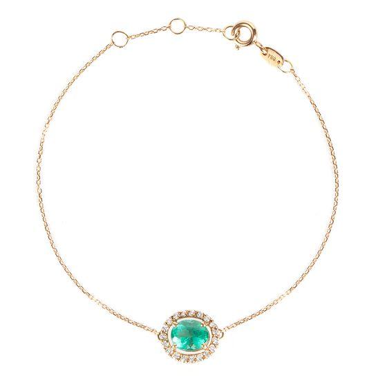 pulseira-ouro-amarelo-esmeralda-brilhantes-COOAESM41500