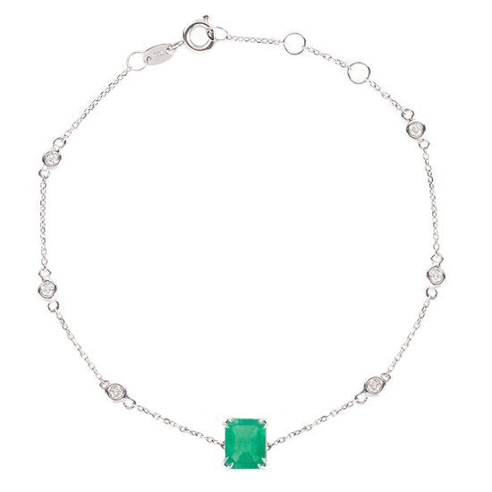pulseira-ouro-branco-esmeralda-brilhantes-PUOBESM50000
