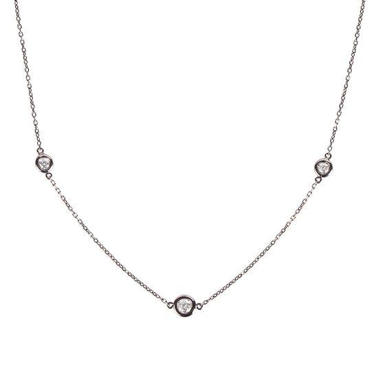 colar-choker-diamantes-detalhe