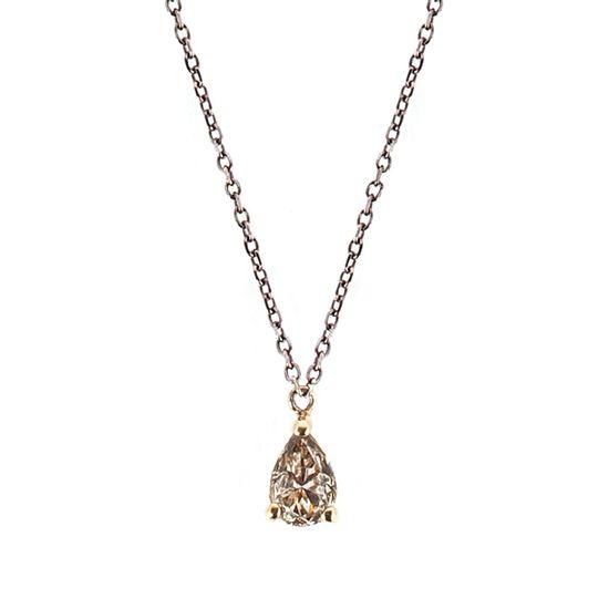 colar-ouro-negro-diamante-cognac-detalhe-COONCOG41300
