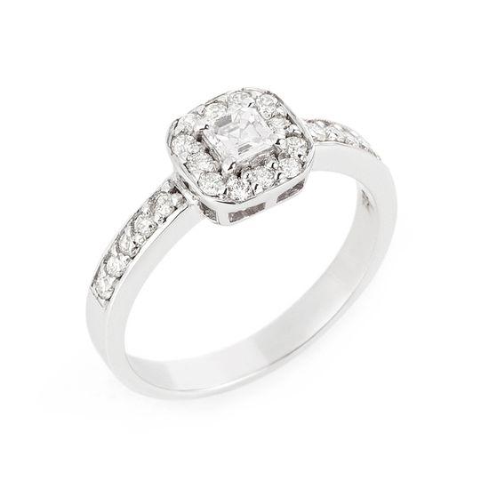 anel-ouro-branco-diamante-brilhantes