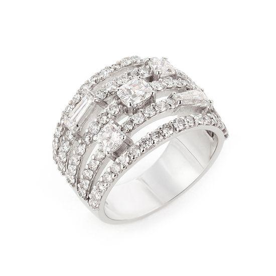 anel-ouro-branco-diamantes-diversos