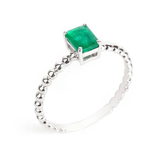 anel-ouro-branco-esmeralda-bolinha