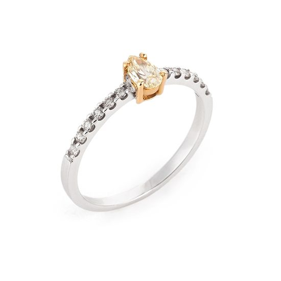 anel-ouro-branco-fancy-yellow-brilhantes