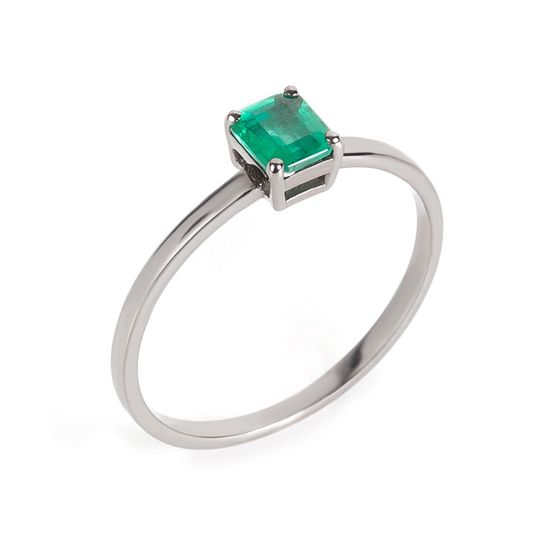 anel-ouro-negro-esmeralda