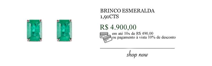 brinco-2
