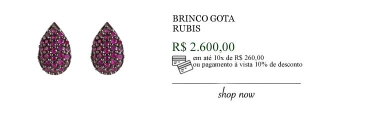 Brincos-3