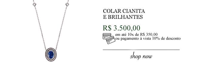 Colares-3
