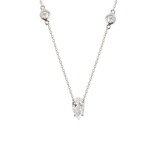 colar-ouro-branco-diamante-045