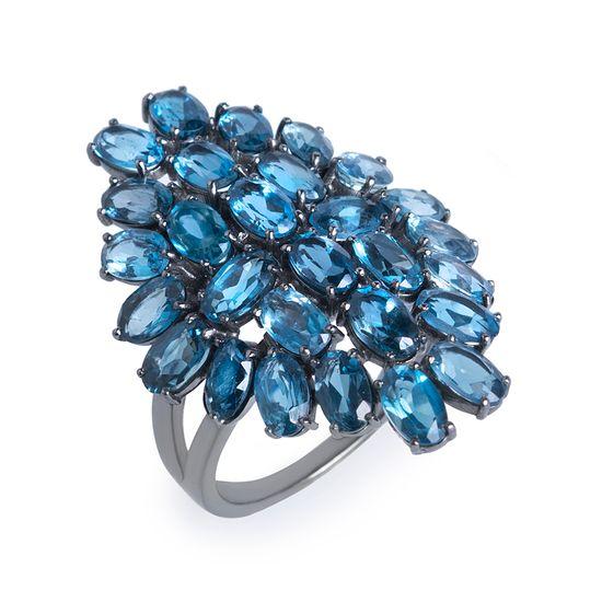 anel-maxi-topazio