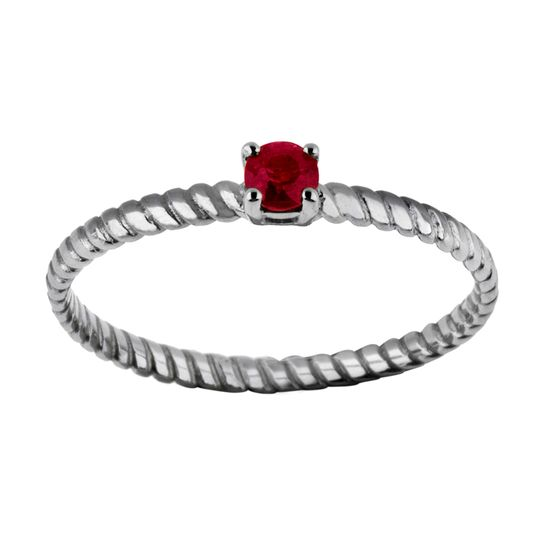 anel-fio-torcido-ouro-branco-rubi