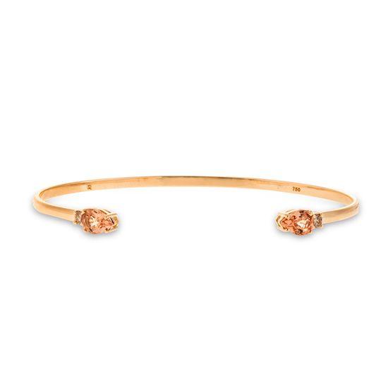bracelete-ouro-amarelo-topazio-imperial-brilhante