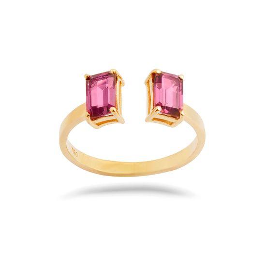 anel-aberto-ouro-amarelo-rodolita