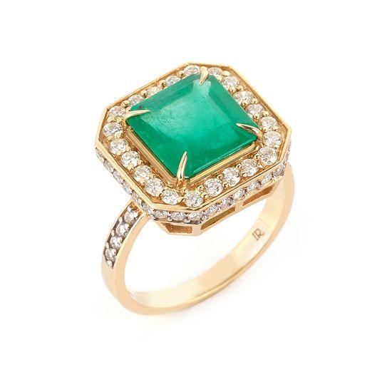 anel-ouro-amarelo-esmeralda-fancy-brilhantes-caixa