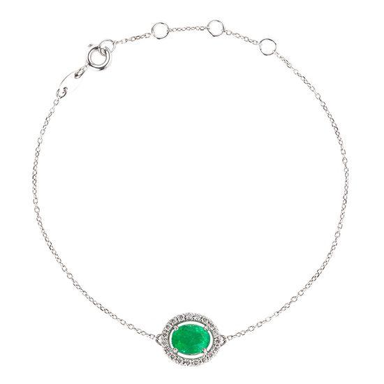 pulseira-ouro-branco-esmeralda-oval-brilhantes-COOBESM41500