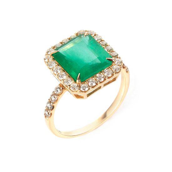 anel-ouro-amarelo-esmeralda-fancy-yellow-ANOAESM31200