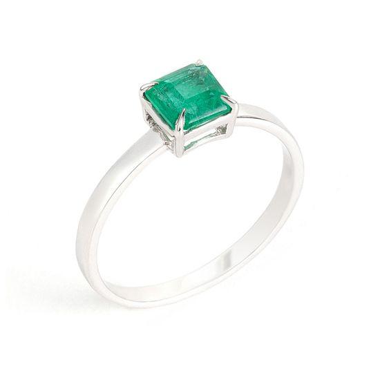 anel-ouro-branco-esmeralda-ANOBESM24600
