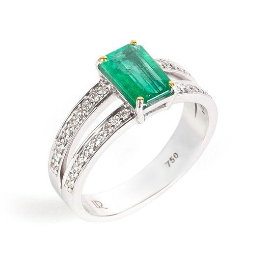 anel-ouro-branco-esmeralda-brilhantes-ANOBESM73000
