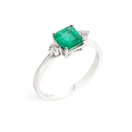 anel-ouro-branco-esmeralda-brilhantes-ANOBESM98900