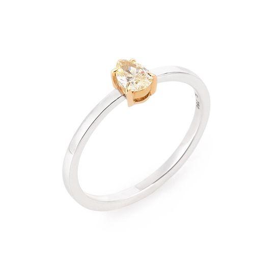 anel-ouro-branco-fancy-gota