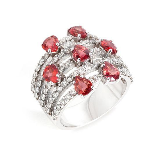 anel-ouro-branco-safira-vermelha-brilhantes-bombe