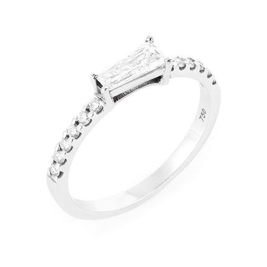 anel-ouro-branco-trapezio-brilhantes