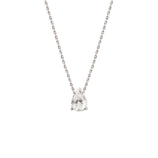 colar-diamante-gota-070