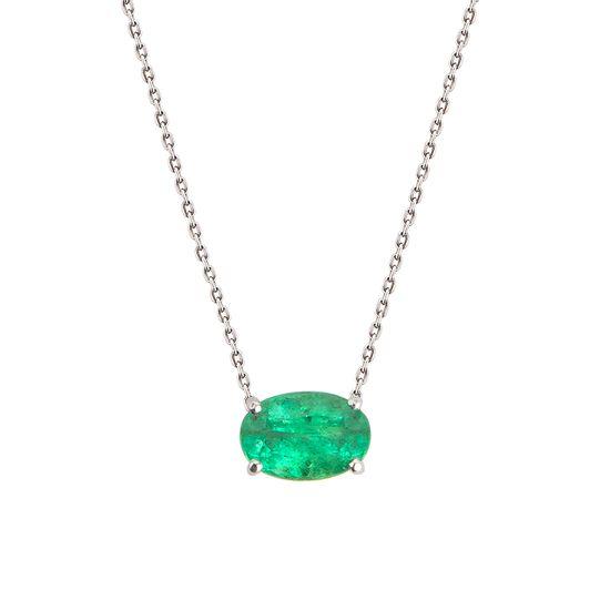 colar-ouro-branco-esmeralda-097