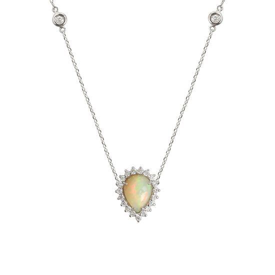 colar-ouro-branco-opala-brilhantes