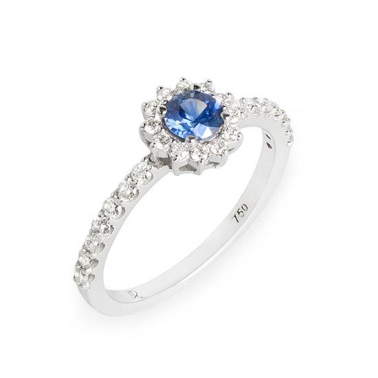 anel-safira-brilhantes-lateral