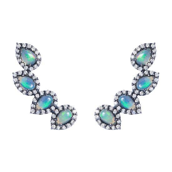 brinco-earcuff-opala-brilhantes