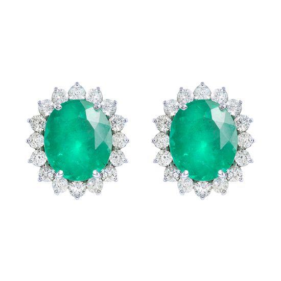 brinco-esmeralda-oval-brilhantes