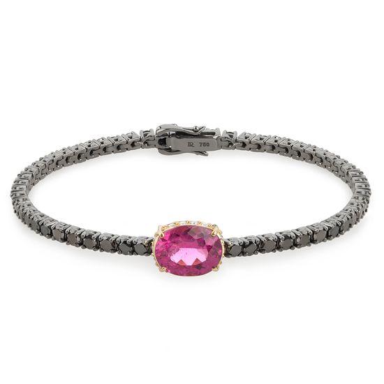 riviera-turmalina-rosa-brilhantes-brancos-negros