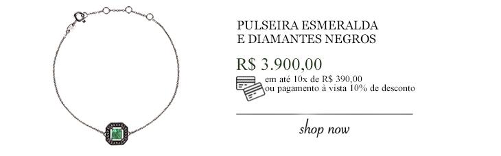 Pulseiras-2