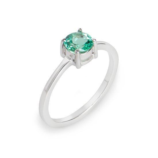 anel-esmeralda-colombiana-058