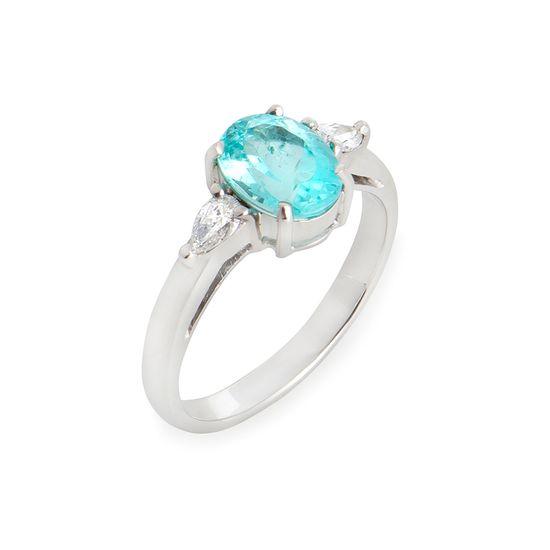 anel-turmalina-paraiba-diamante-gota