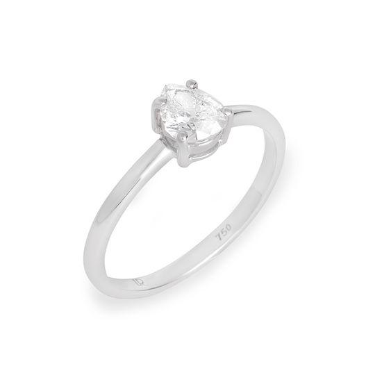 anel-solitario-diamante-gota-050