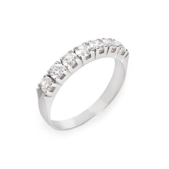 anel-meia-alianca-brilhantes-brancos