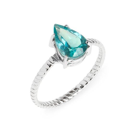 anel-apatita-fio-torcido