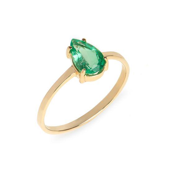 anel-esmeralda-colombiana-074