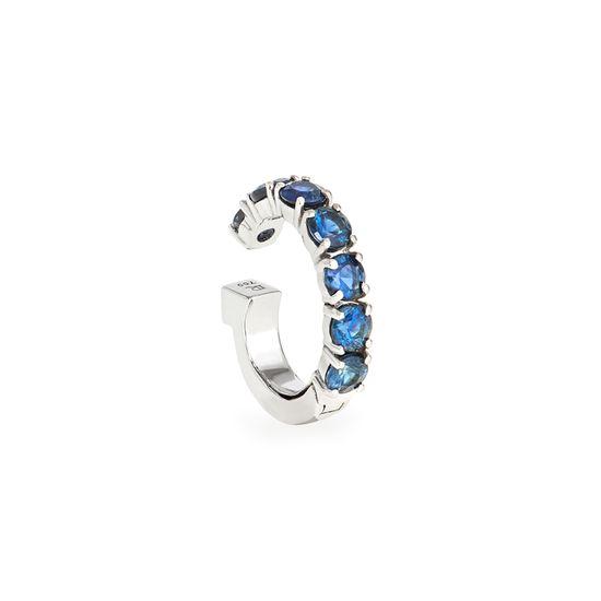 piercing-safira-azul-lateral