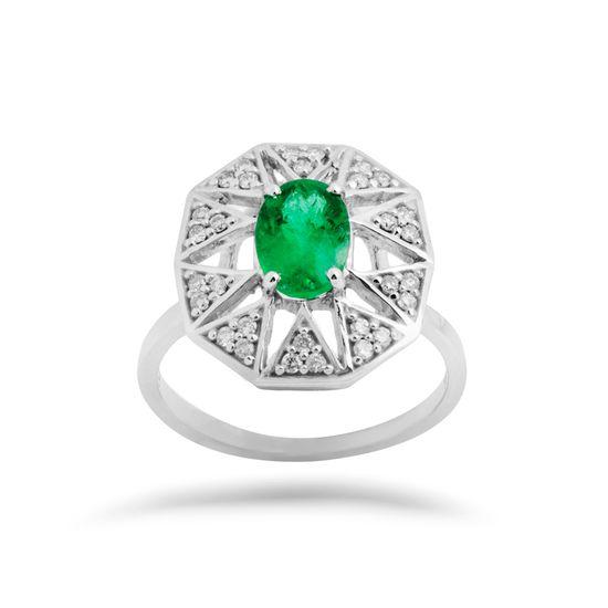 anel-esmeralda-oval-brilhantes