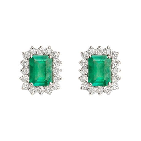 brinco-esmeralda-163cts-brilhantes
