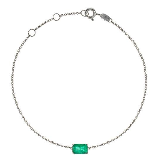 pulseira-ouro-negro-esmeralda-051