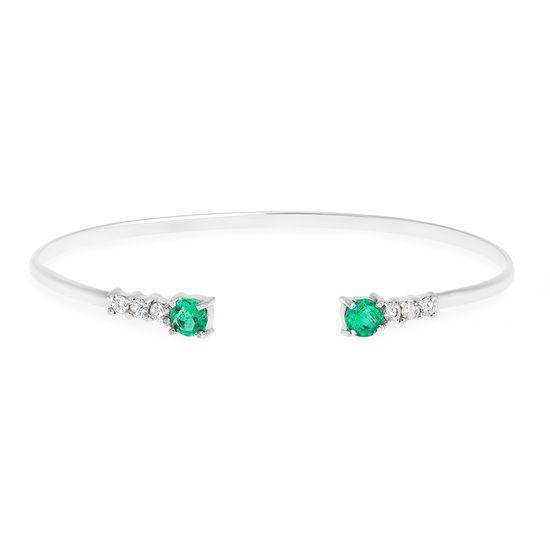bracelete-esmeralda-colombiana-brilhantes